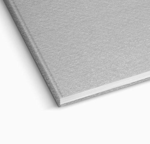 Hardcover Premium - Auswahl