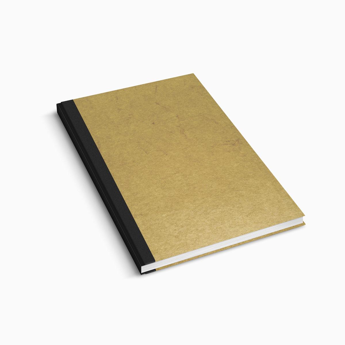 Hardcover Basic - Beige